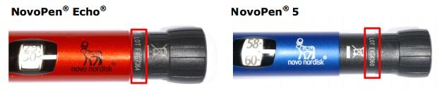NovoPen