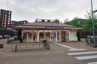 apotheek-wassenaar_huizen_bw